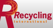 http://www.recyclinginternational.com/